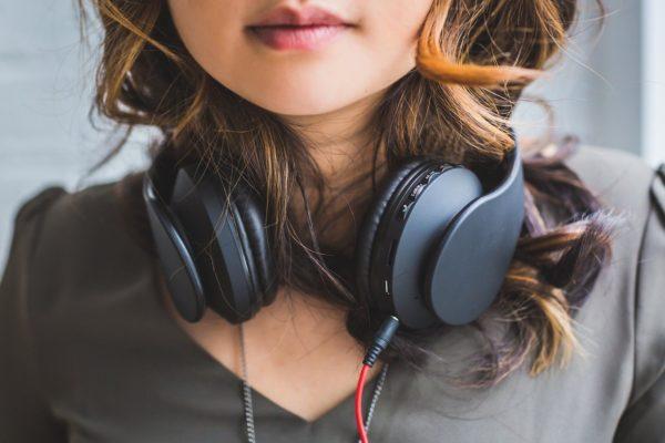 Amazon Bestseller für Kopfhörer