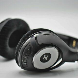 Kopfhörersystem: offen, halboffen oder geschlossen?
