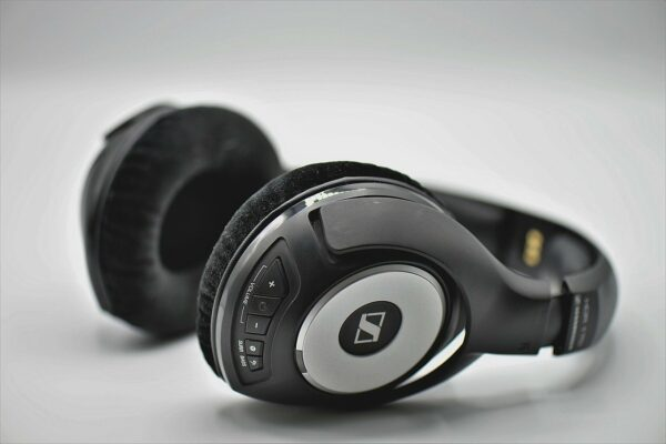 Kopfhörersysteme offen, halboffen oder geschlossen