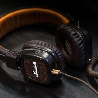 Kopfhörer kaufen: Darauf solltest Du unbedingt achten!