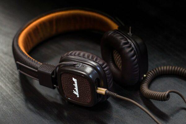 Kopfhörer kaufen zum Musik hören