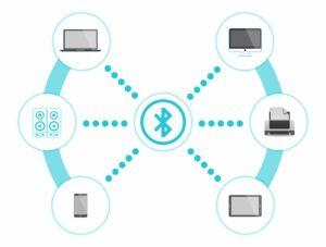 SBC, aptX und AAC: Bluetooth-Standards