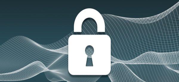 Sicherheit im Internet bei Ein- und Auszahlungen