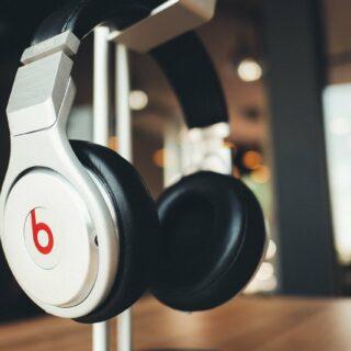 Treiber beim Kopfhörer – die Unterschiede kurz erklärt