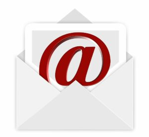 E-Mails von Thunderbird nach Outlook importieren