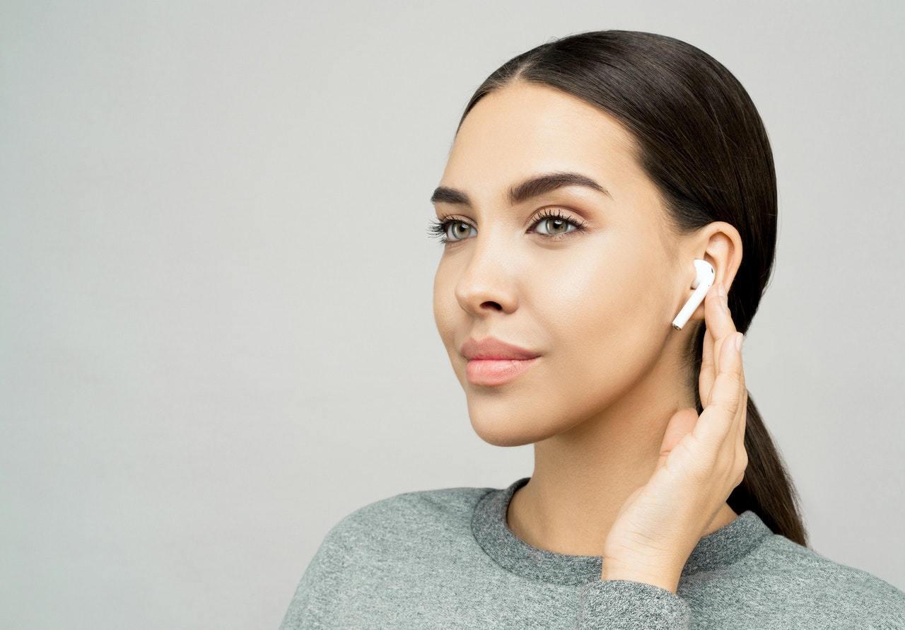 Den passenden Kopfhörer für jede Gelegenheit finden – wann ist welcher Kopfhörer der Richtige?