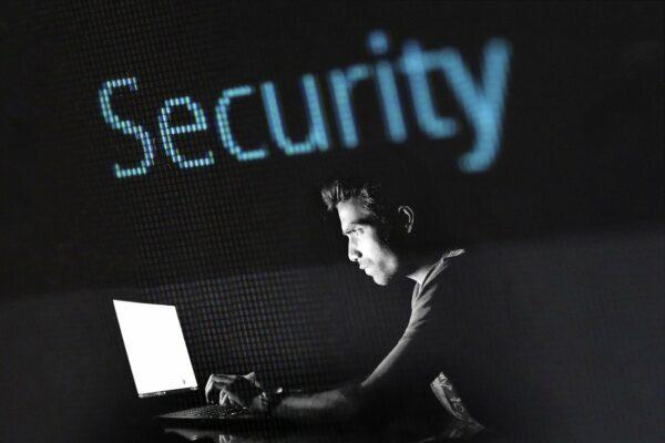 5 Tipps wie Deine Daten im Internet privat bleiben