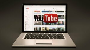 Marketing auf Youtube