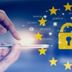 Datenschutz als Herausforderungen im Geschäftsalltag