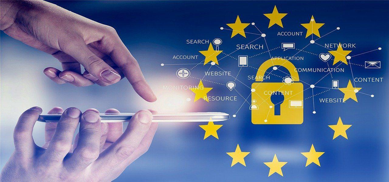 Was macht eigentlich ein Datenschutzbeauftragter?