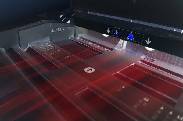 Online Druckerei oder Self-Printing