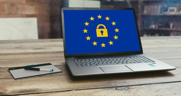 Datenschutzbeauftragter laut DS-GVO und dem BDSG