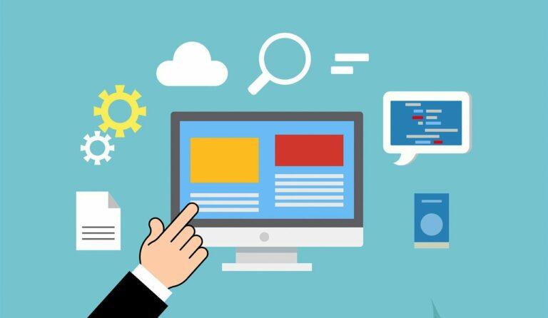 SEO-Tipps für die eigene Webseite