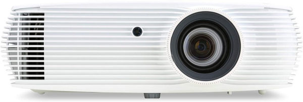 Acer P5530 DLP-Beamer