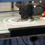 3D Druck revolutioniert den PC-Bau