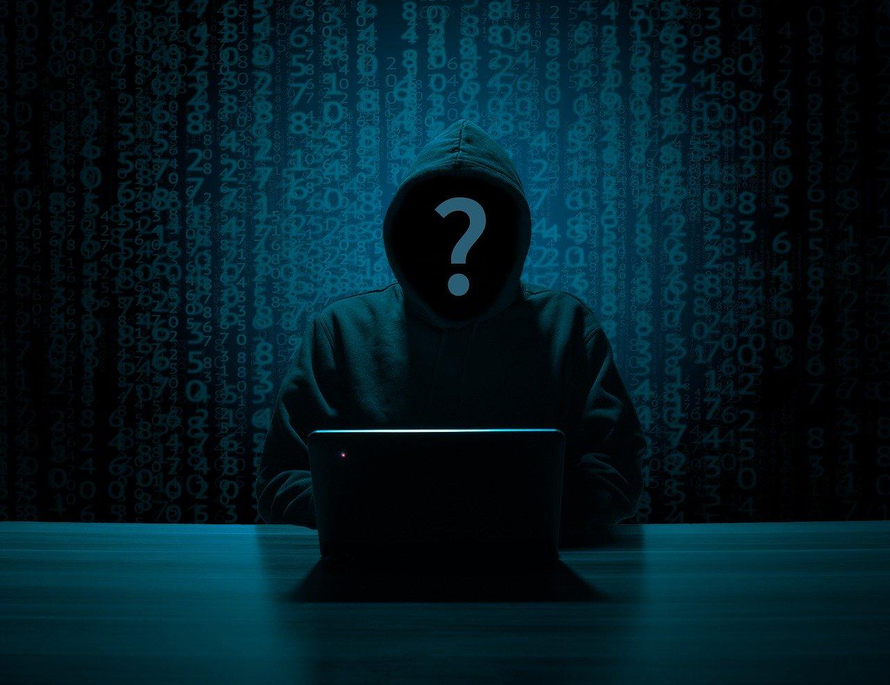 Rootkit: Was ist das und wie gefährlich sind sie?