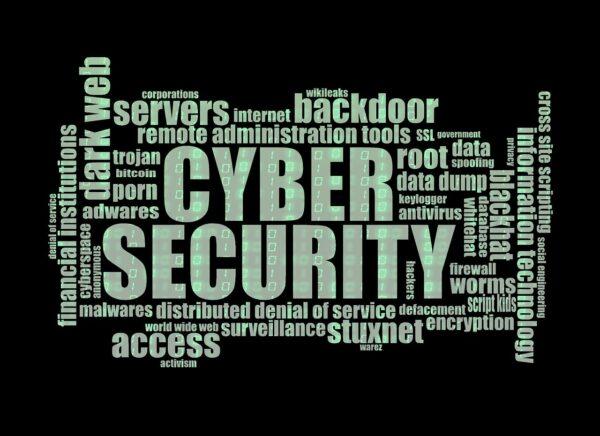 Was sind DDoS-Attacken
