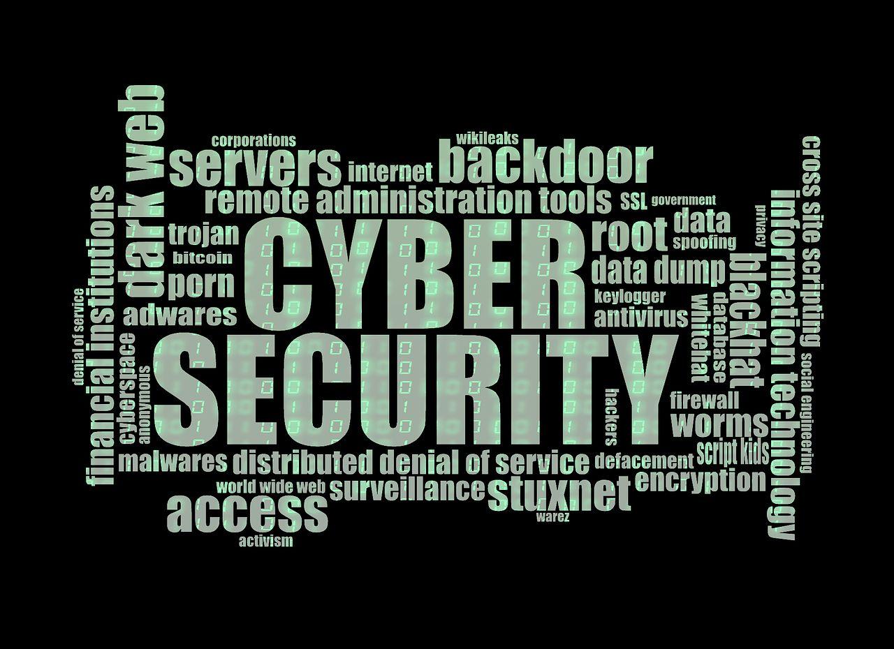 Kann man sich als Gamer mit einem VPN vor DDoS-Attacken schützen?
