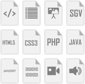 PHP, CSS- oder HTML-Kenntnisse