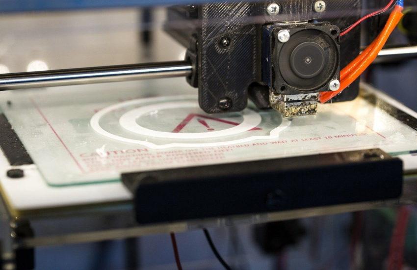 Filament für 3D Drucker