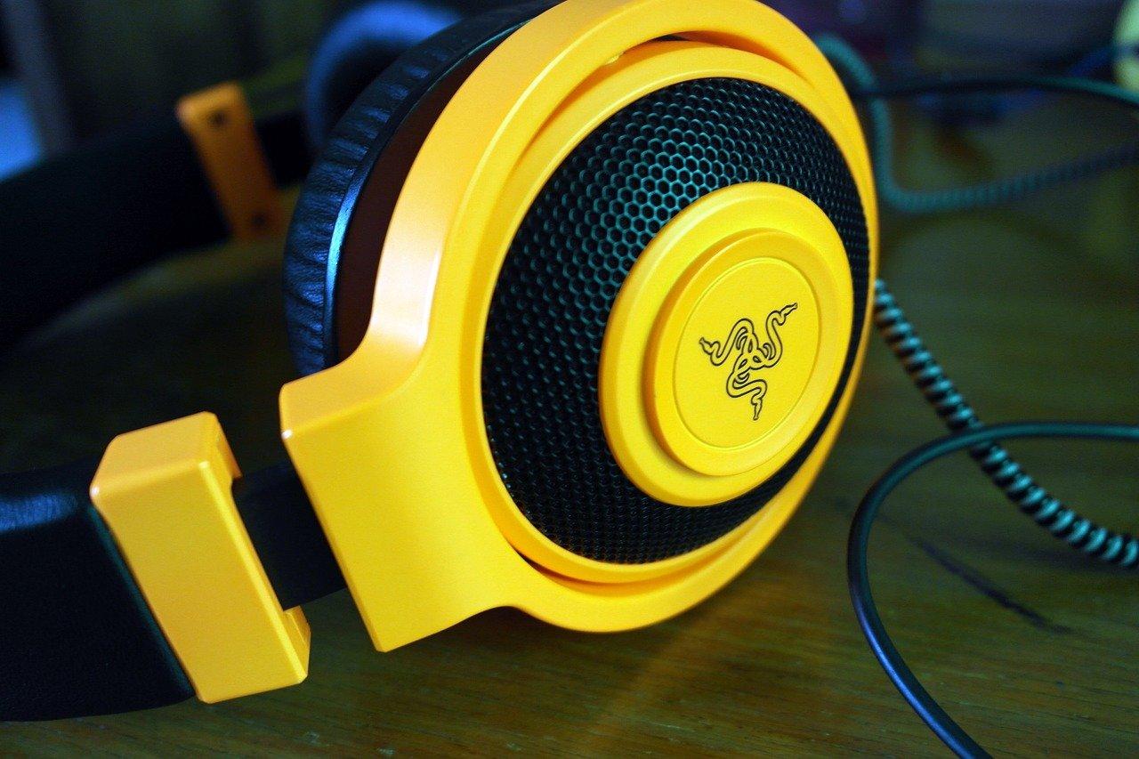 Gut verbunden: Tipps zum Gaming Headset