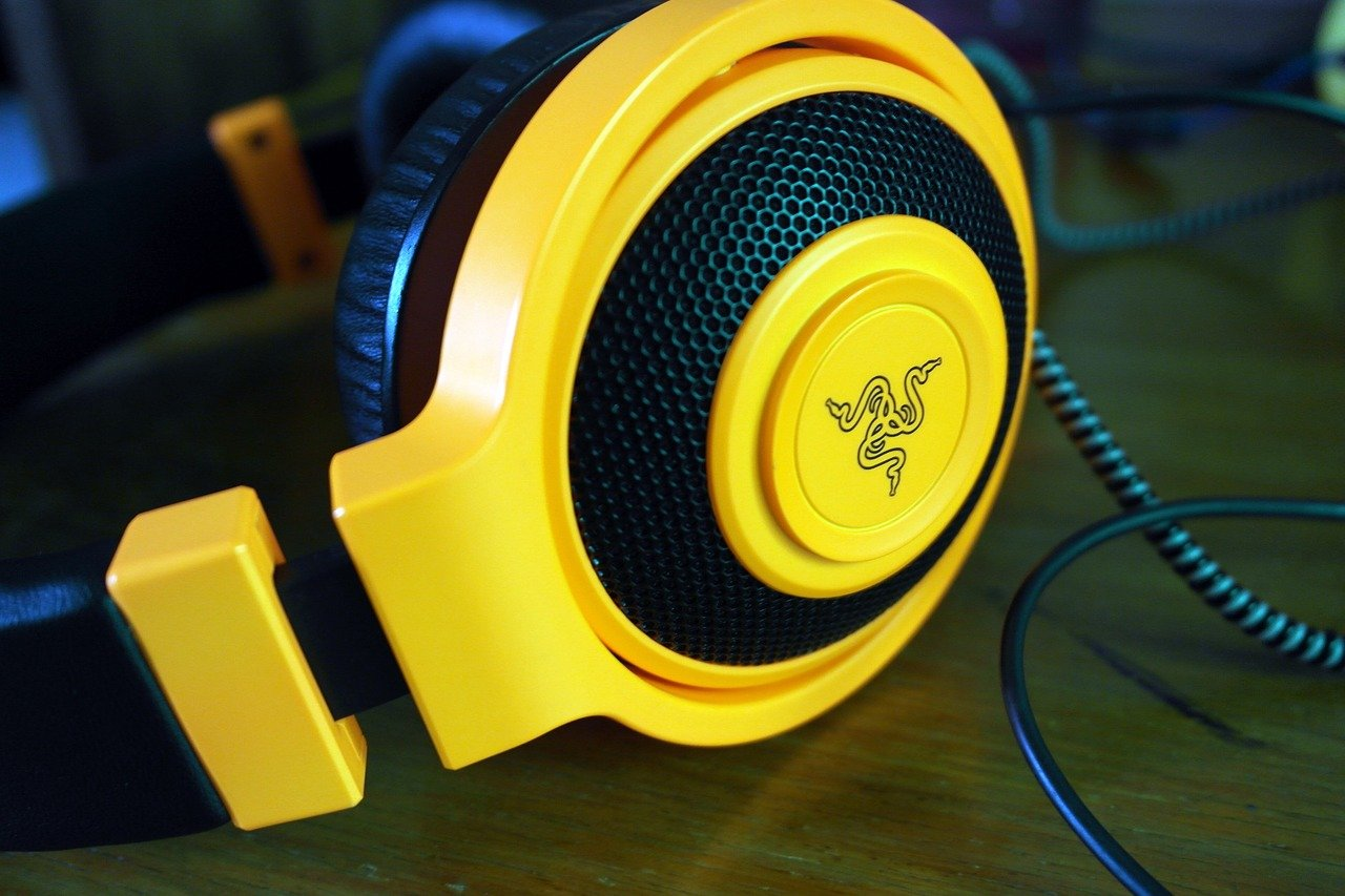 Gaming-Headset kaufen sinnvoll