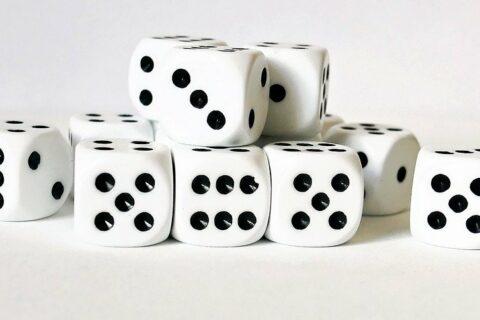 Glücksspielstaatsvertrag
