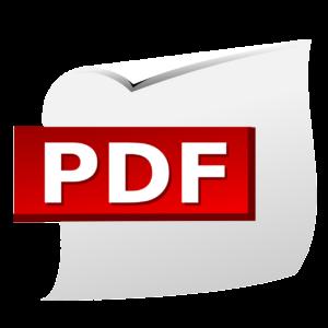 PDF-Dateien auf dem Mac zusammenfassen: Wie geht das?