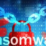 Microsoft SQL Server und Ransomware-Viren