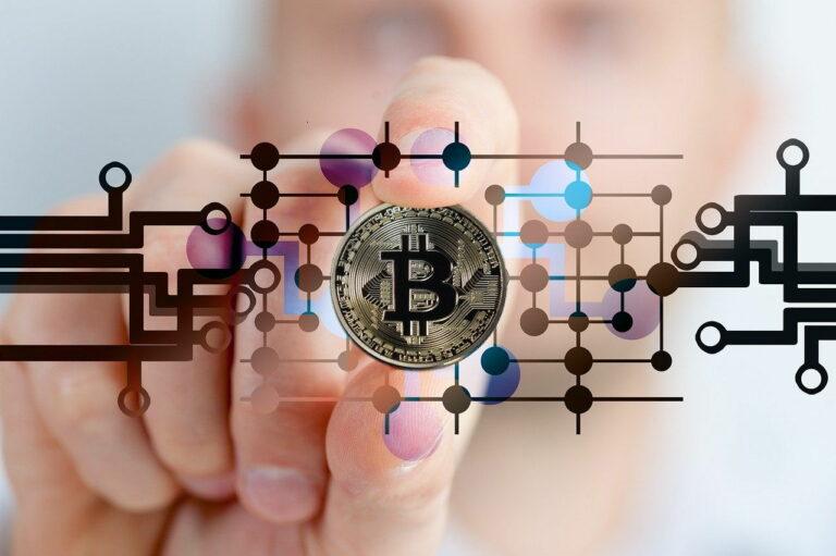 Kryptowährungen aufbewahren Wallets