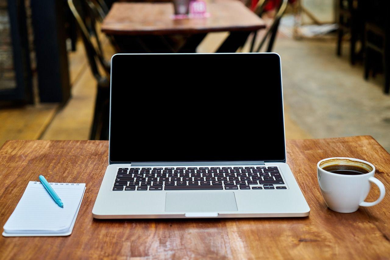 refurbished IT - Gebrauchte Notebooks und Computer