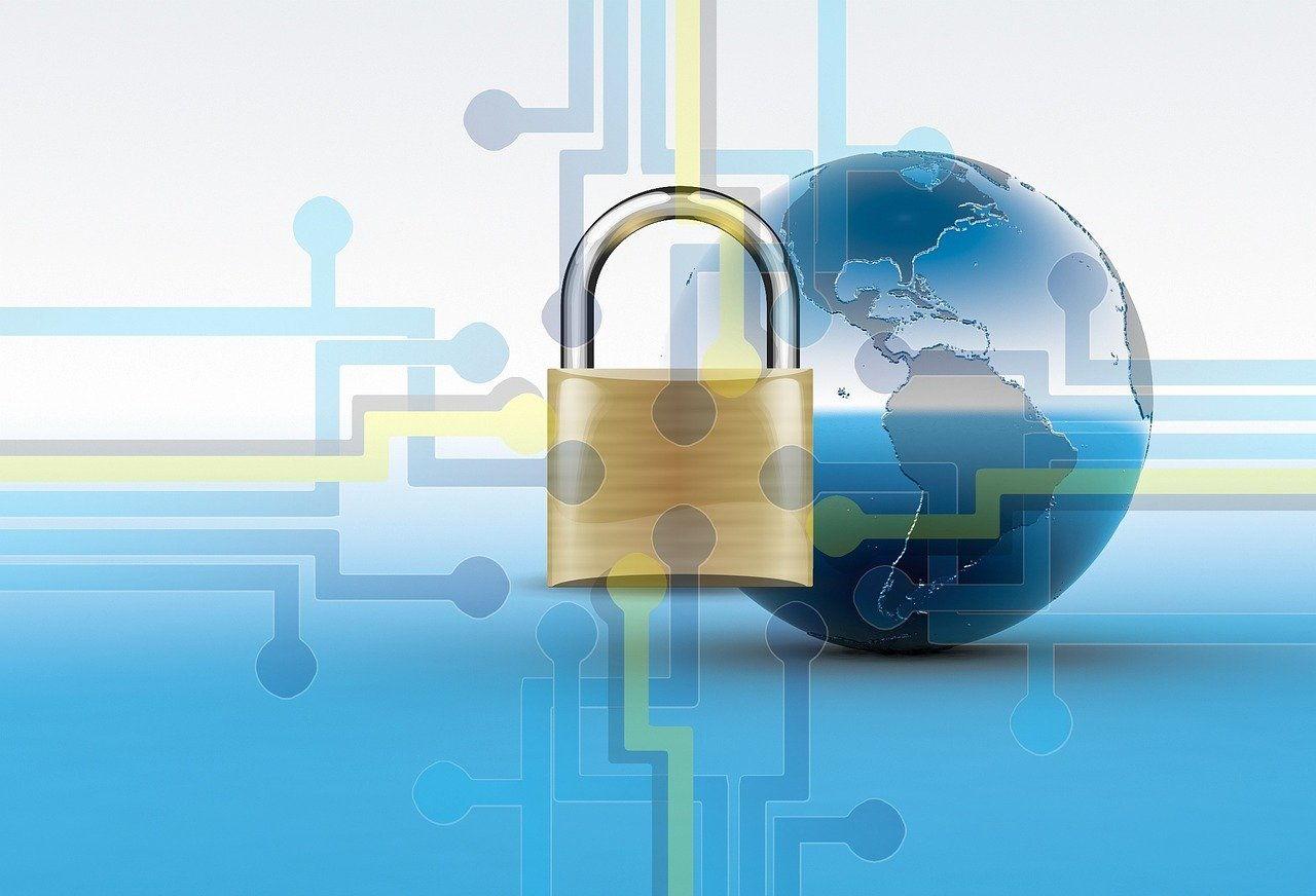 Datensicherheit im Internet – so schützen Sie sich vor Datendiebstahl und Internetspionage!