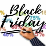 Alles zum Black Friday 2020