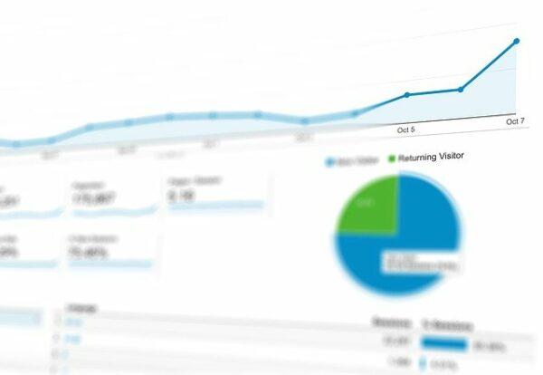 Programmatic Advertising als Optimierungs-Booster für Werbekampagnen