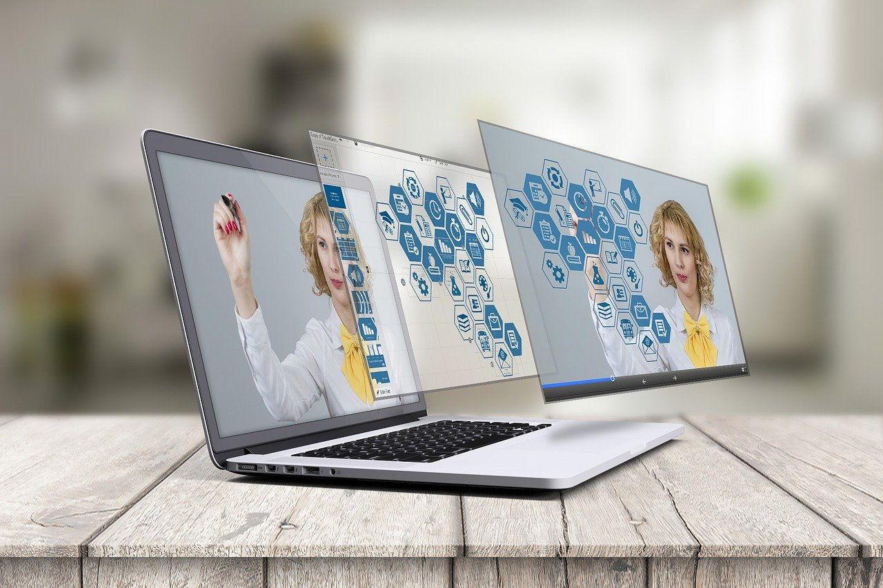 Augmented Reality: So könnte das Marketing von morgen aussehen