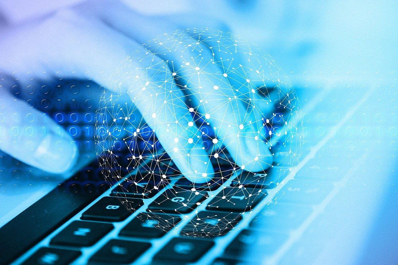 Digitalisierung treibt gesellschaftliche Veränderungen voran