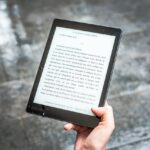 Marketing mit E-Books