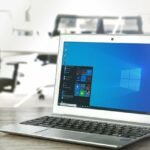 Umstieg von Windows 7 auf Windows 10