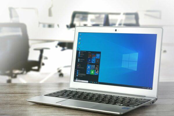 Umstieg von Windows 7 auf Windows 10