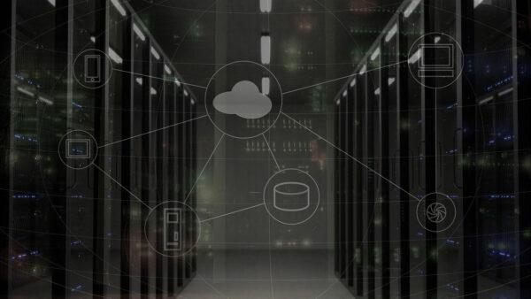 Cloud-Computing Vorteile und Nacheile
