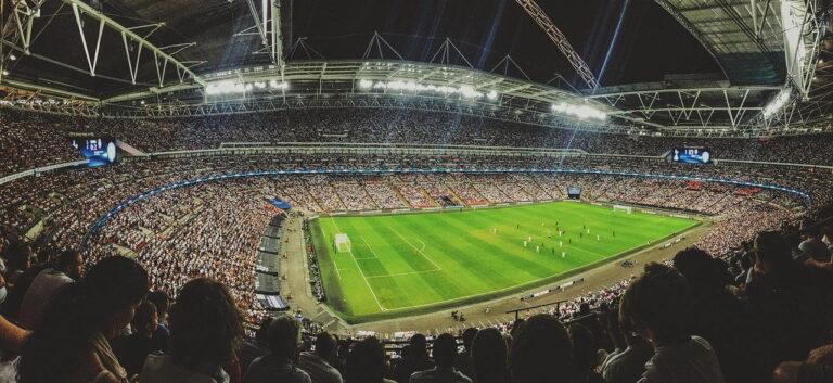 Pay-per-View-Streamingdienste im Fußball