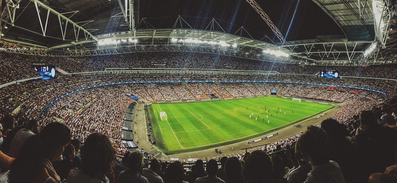 Wie Pay-per-View-Streamingdienste den Fußball erobern