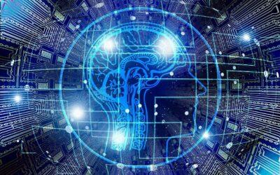 Künstliche Intelligenz gegen Menschen: Wer pokert besser?