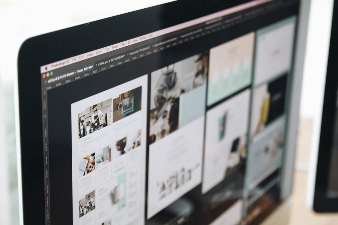 Schlaues Design: Warum eine gute Nutzererfahrung im Web so wichtig ist