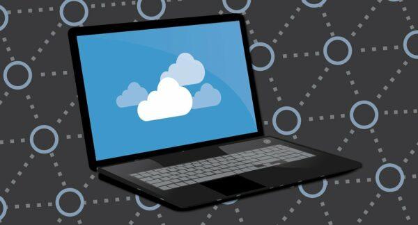 virtuelle Datenräume