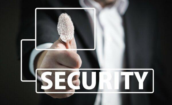 Datenschutz am Arbeitsplatz