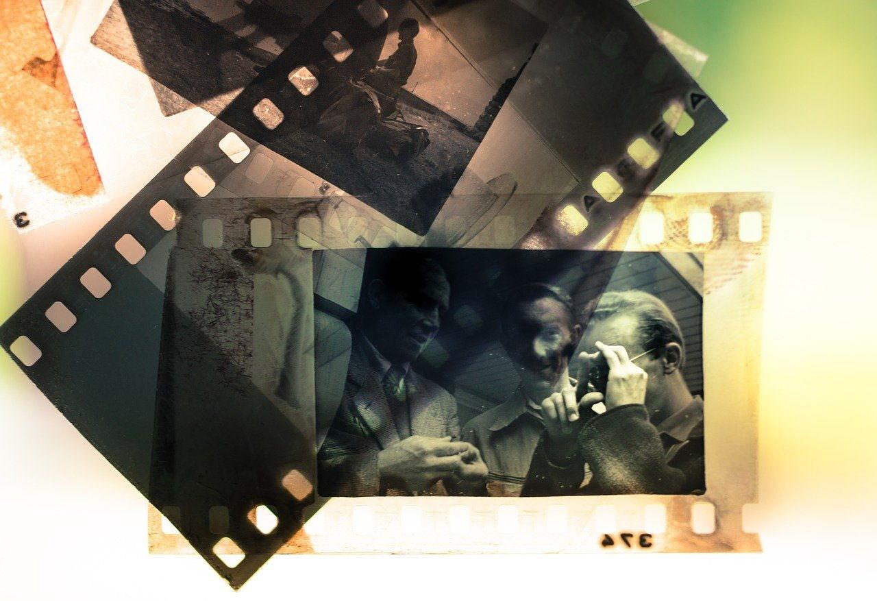 Fotos digitalisieren – so gelingt es