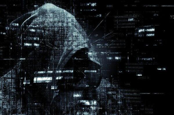 Betrugsfallen im Internet vermeiden