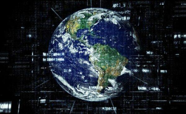 Digitale Technologien auf dem Vormarsch
