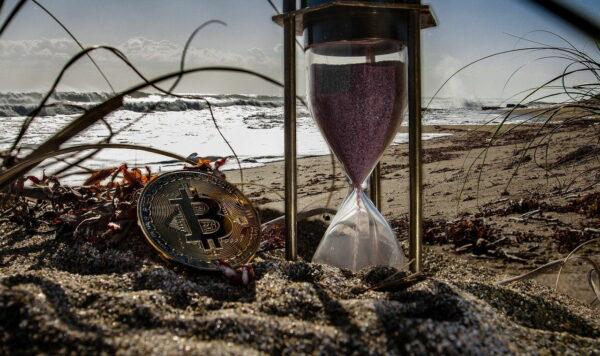 Wie sieht die Zukunft der Kryptowährungen aus